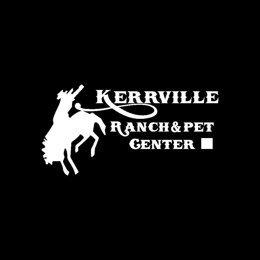 Kerrville Ranch