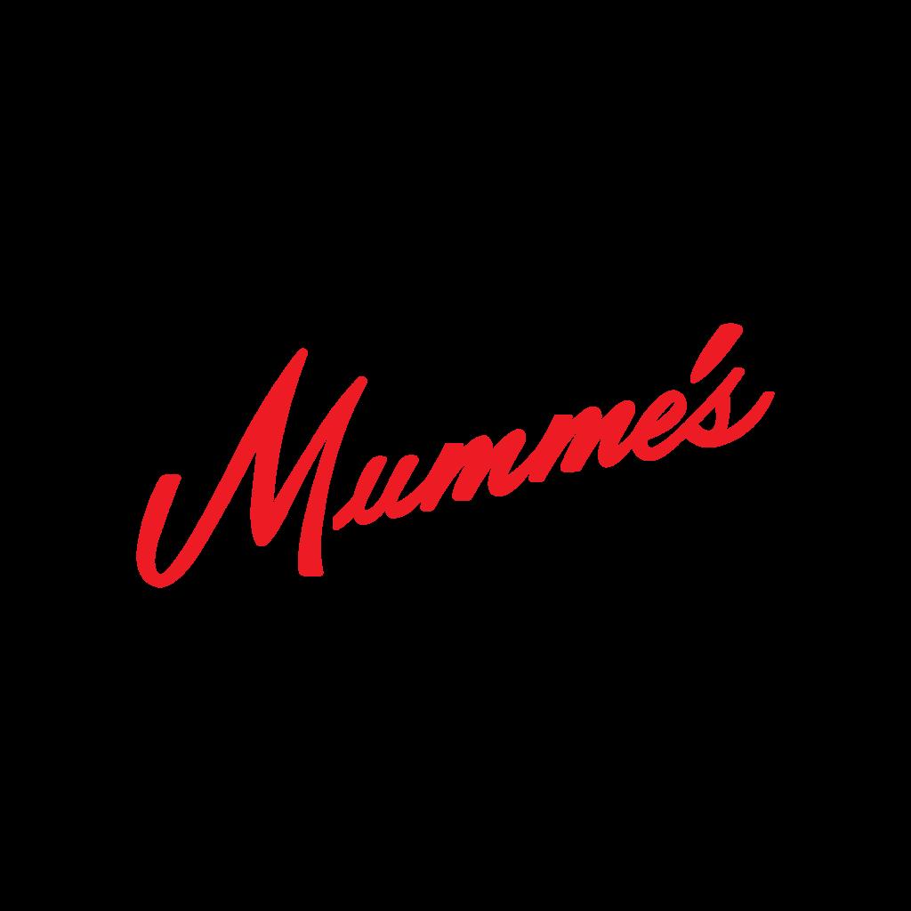 Mumme's