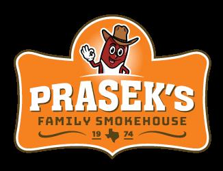 Prasek's Family Smokehouse