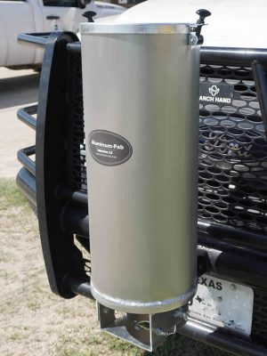 ROAD-FEEDER-600x800